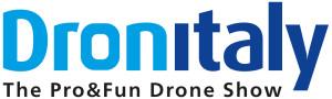 Dronitaly_Logo-2016