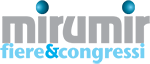 Mirumir Logo