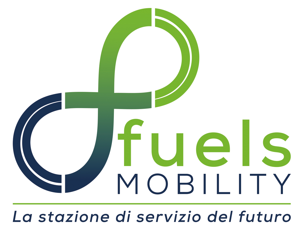 Fuels Mobility